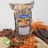 Godogan Ramuan Herbal bahan alami, Pegal linu, batu empedu,