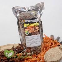 Godogan Ramuan Herbal bahan alami - Batuk, dada sesak, dahak, gatal
