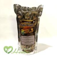 Godogan Ramuan Herbal habis bersalin - Rempah Alami