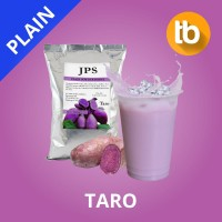 Harga jps bubuk taro plain bubuk minuman dan makanan | antitipu.com