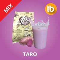 Harga jps bubuk taro mix bubuk minuman dan makanan | antitipu.com