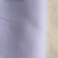 Kain Kanvas Polyester ( Canvas Print / Sublime / Transfer paper )
