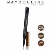 MAYBELLINE TATTO BROW INK PEN