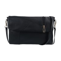 MYNT by Mayonette Naoko Sling Bag FS