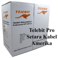 Info Kabel Lan Per Meter Katalog.or.id