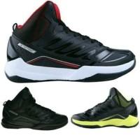 Sepatu Basket ORI Murah Awet Promo Sepatu Basket Spotec Hornets 9b3ad16ef0