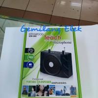 Harga dijual speaker pinggang atau waisband kenwood kw 999 | Pembandingharga.com