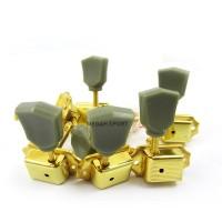 DRAYER CINA GOLD AG671