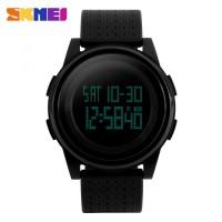 jam tangan wanita pria original SKMEI S-Shock Sport R0x22
