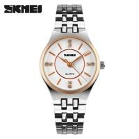 Skmei Original Jam tangan Wanita Fashion Stainless SKMEI Original -