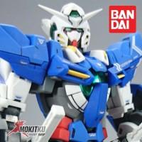 RG 1/144 GN-001 Gundam Exia