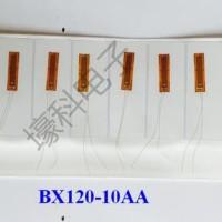 Strain Gauges 120 ohm 10AA (BX120-10AA)