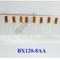 Strain Gauges 120 ohm 8AA (BX120-8AA)