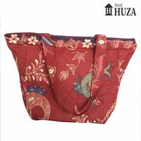 Harga batik huza tas tania | antitipu.com
