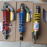 shock showa 330