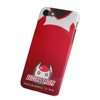 Bigetron Official Phone Case