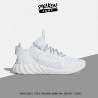 6c4a06bd3175b Jual Adidas Original Bnib Murah - Harga Terbaru 2019