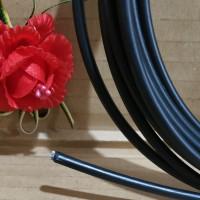 outer kabel shifter hitam 2m