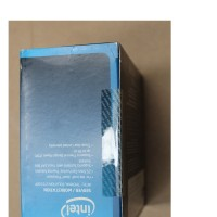 Intel Passive Heatsync Processor Socket LGA1366