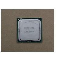 Processor Intel Dual Core E5400
