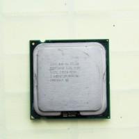 Processor Intel Dual Core E5300