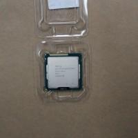 Processor Intel Pentium G2010
