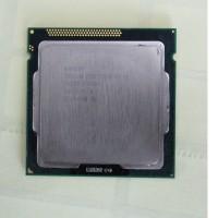 Processor Intel Pentium G840