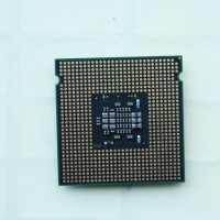 Processor Intel Dual Core G2200