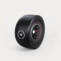 TERBARU Moment New Superfish Lens V2 For Iphone Samsung Galaxy Google