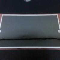 TERBARU LED 14 0 Standart Laptop ACER ASUS DELL LENOVO HP TOSHIBA SAM