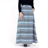 Dauky - Skirt Nazira