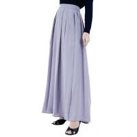 Dauky - Skirt Alandiya