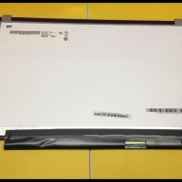 Layar Lcd Led Laptop Acer Aspire V5-431 471 Series