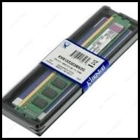 PROMO SPECIAL MEMORY PC DDR3 2GB KINGSTONE (Ram Komputer ddr3 2 Gb