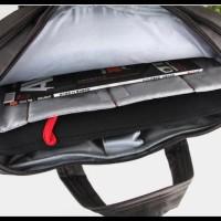 Harga big sale laptop 13 tablet sleeve universal laptop bag soft | antitipu.com