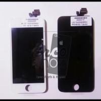 Harga sale iphone 5 lcd touchscreen original 100 bergaransi | Pembandingharga.com