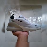Jual Nike White di Kota Tangerang Selatan Harga Terbaru