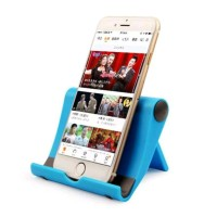 Phone HP Stent Stander - Desktop Stand for Handphone Ipad Tab 41RUS