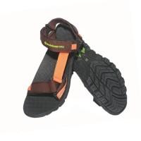 Jual Sandal Gunung Outdoor Aneka Merk - Model Terbaru   Harga Murah ... 96b4283423
