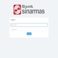Software Aplikasi Monitoring Pelepasan Kredit Sales Officer