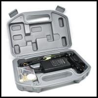 Harga termurah mini grinder sets pen electric bor listrik 18000rpm   Pembandingharga.com