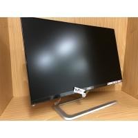 Jual Monitor LCD LED AOC I2481FXH Ultra Slim Display 24 Inch GARANSI Murah