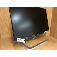 Jual Monitor LCD LED AOC I2281FWH Ultra Slim Display 22 Inch GARANSI Murah