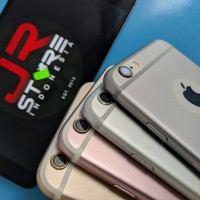 iPhone 6 64Gb (Seken Original)