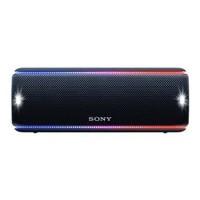 Harga sony srs xb31 xb 31 extra bass portable bluetooth speaker | Pembandingharga.com
