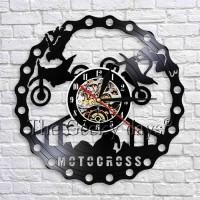 promo 1Piece Motocross Racing Brappp Extreme Sport Wa