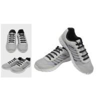 Tali sepatu silicone / tali sepatu silicon 001