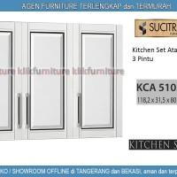 Info Kitchen Set Atas Rak Katalog.or.id