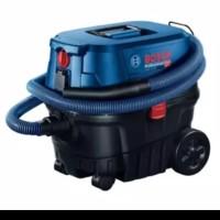 BOSCH GAS 12-25 Vacuum Cleaners 25 Liter GAS12-25 Penyedot Debu air