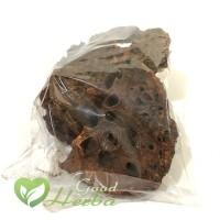 Sarang Semut Merah - Jamu Herbal Tradisional kemasan 100 gr